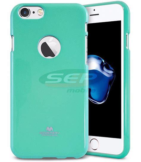 goospery jelly toc jelly mercury apple iphone
