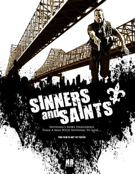 Sinners Saints 2010 Sinners Saints Images Sinners Saints Posters Hd Wallpaper And Background Photos 9512779