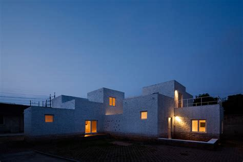 k house architecture 2011 top 10 contemporary homes of the year thecoolist the modern