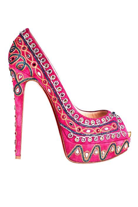outrageous high heel shoes 263 best outrageous shoes images on
