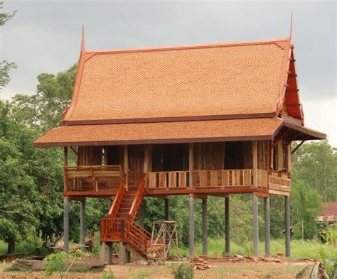 thai house 2 de 25 bedste id 233 er inden for thai house p 229 pinterest moderne hus stil moderne