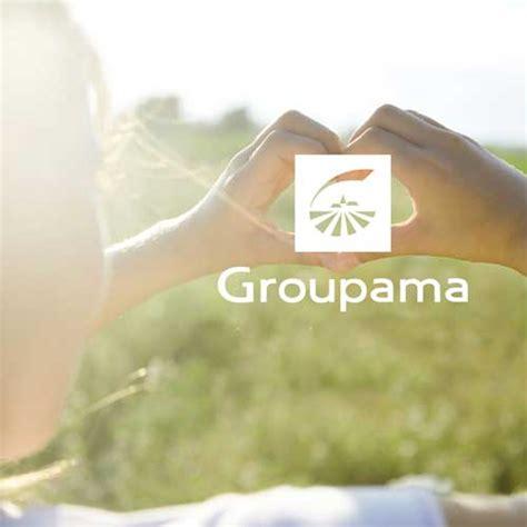 groupama assicurazioni sede legale groupama assicurazioni assunzioni e stage retribuiti per