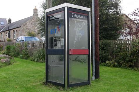 Get A Duran Duran Telephone Box by This S Reaction To A Phone Box Is Bound To