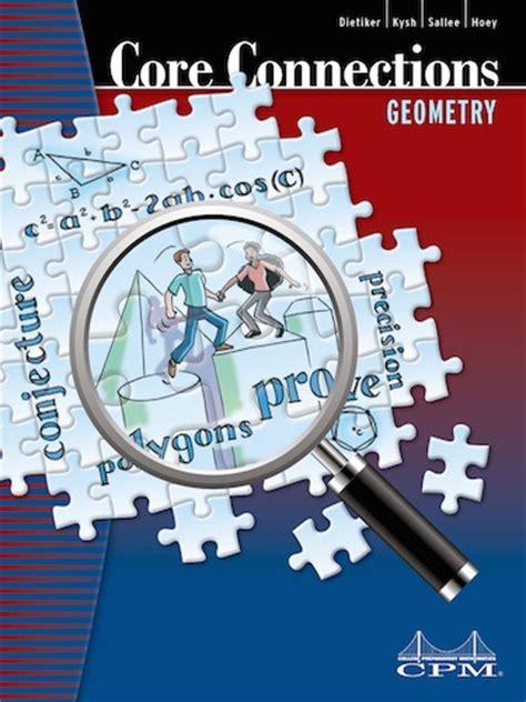Cpm Geometry Homework Help by Geometry Homework Help Cpm Literature Review In Phd