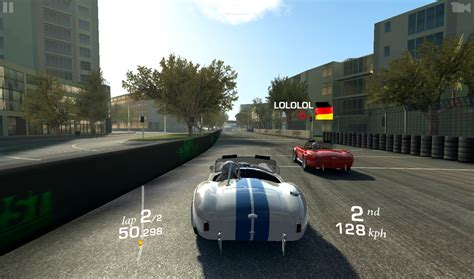 real racer 3 apk real racing 3 v2 0 0 moded apk obb data files haxcorner