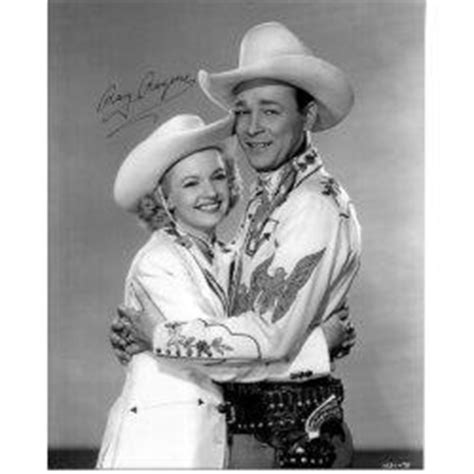17 best images about roy rogers and dale on the cowboy palomino and bullets 17 best images about roy rogers and dale on the cowboy palomino and bullets