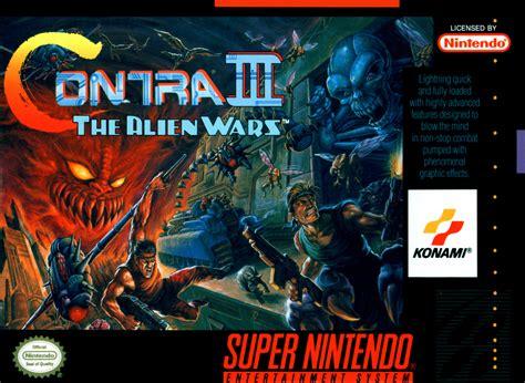 Contra Bass Miniatur Original contra iii the wars bomb