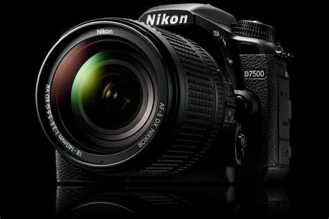 Best Nikon camera deals   Amateur Photographer