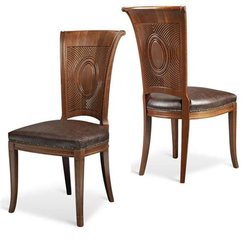 classic chair lion classic chairs mebelfab com chairs and tables