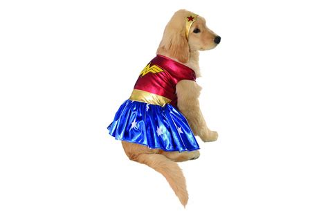 costume for sale collection costumes for sale pictures petco