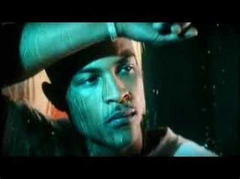 film love atlanta atl poem quot love s deceit quot youtube