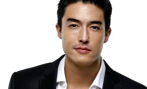 black korean celebrity korean celebrities who are biracial or of mixed korean