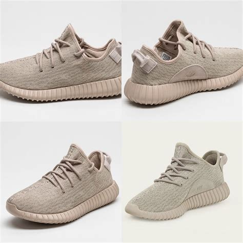 Adidas Yeezy 350 Womens by Adidas Yeezy 350 Boost Oxford Yeezy Boost 350 350 Boost And Yeezy 350