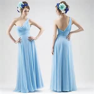 bridesmaid dresses light blue get cheap light blue bridesmaid dresses aliexpress