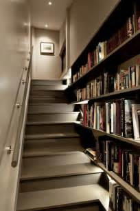 staircase shelf the 25 best ideas about staircase bookshelf on pinterest bookshelves on wall loft storage