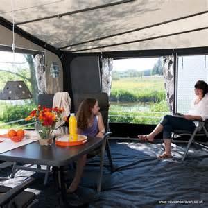 commodore awning zinox steel you can caravan