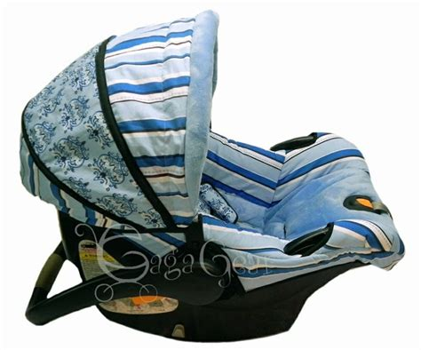 chicco keyfit 30 car seat cover pattern 10 best caden car seat covers images on