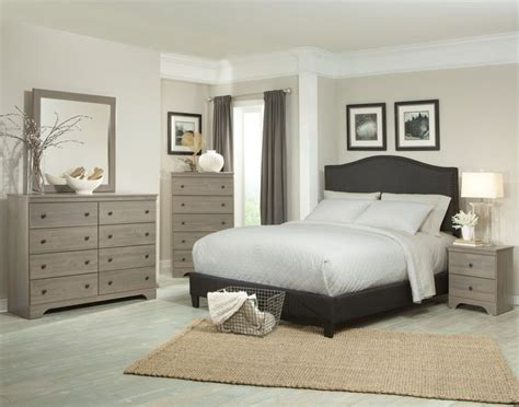 white and grey bedroom furniture best 25 grey bedroom furniture sets ideas on