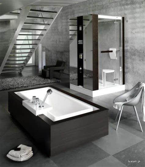 ta bathroom showrooms nowoczesna łazienka dla wymagających trendy w łazience
