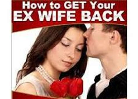 how to make love to your wife in bed how can to get make your ex wife fall back love with you free vashikaran mantra