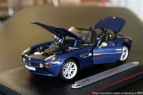 maisto bmw z8 maisto premiere edition scale 1 18 bmw z8 blue catawiki