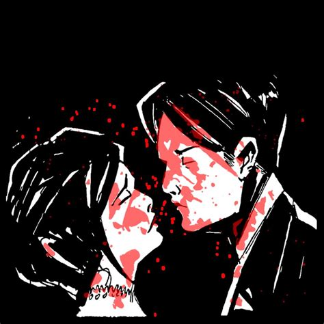 my chemical romance three cheers for sweet revenge three cheers for sweet revenge by imousenano on deviantart