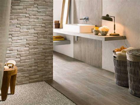 piastrelle finto parquet casa moderna roma italy pavimenti per interni finto legno