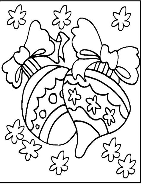 89 coloring pages online christmas free kids