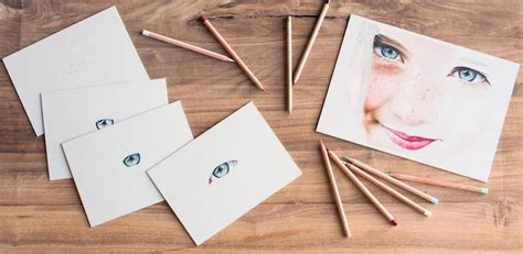 the best colored pencils the best colored pencils to use for beginners to