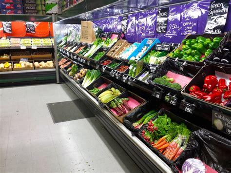 j fruit shop fruit veg shop mount waverley