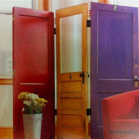 room divider doors fascinating room divider ideas decozilla