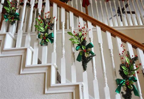 imagenes para decorar fotos navideñas imagenes de decoracion navidea latest imagenes de