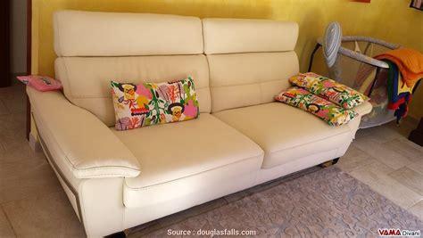 come foderare un divano in pelle affascinante 4 come foderare un divano angolare jake vintage