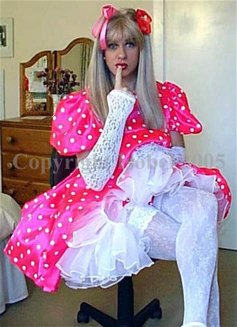 sissy petticoated husbands i like forced feminization 85 best things i d like to wear images on pinterest