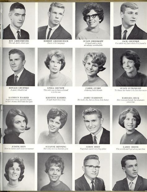 Find From High School Find Your High School Yearbook Pictures To Pin On Pinsdaddy