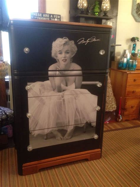 Marilyn Dresser by Pin By Jalonda Ratliff Owner Gloria Heartfelt
