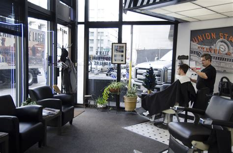 downtown barber hours stans downtown barbers denver s best professional