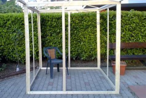 casette in legno porta attrezzi casetta porta attrezzi in legno fai da te fardasefapertre