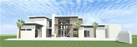 Modern Square Home Design News 116 1080 Image