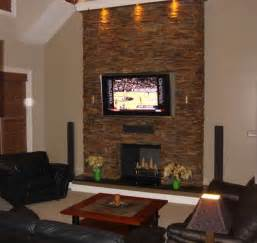 decorating a fireplace wall living room living room with brick fireplace decorating