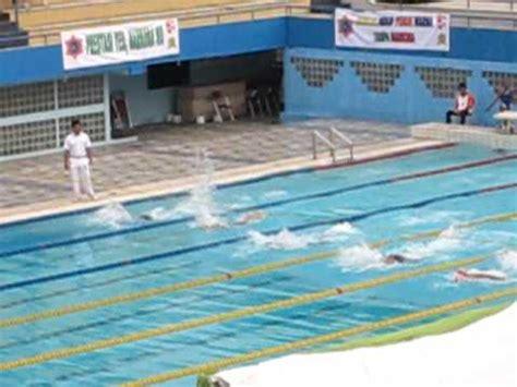 tutorial latihan renang full download cara berenang gaya kupu kupu teknik renang