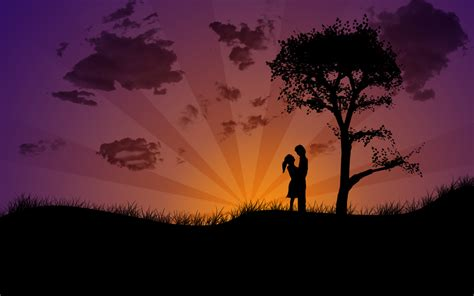 wallpaper gambar couple wallpaper love gambar cinta paling romantis gambar foto