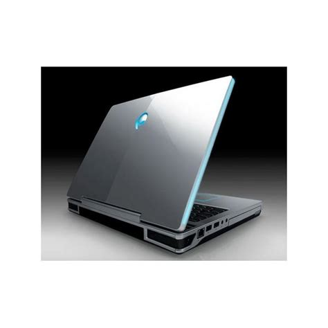 Asus Vs Alienware Gaming Laptop asus vs alienware help for which gaming laptop to choose