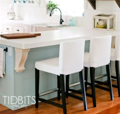 Installing Corian Countertops How To Install Corian Countertops Yourself Shelterness