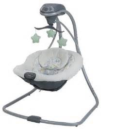 graco sweetpeace safari swing graco simple sway swing with compact frame design sketch