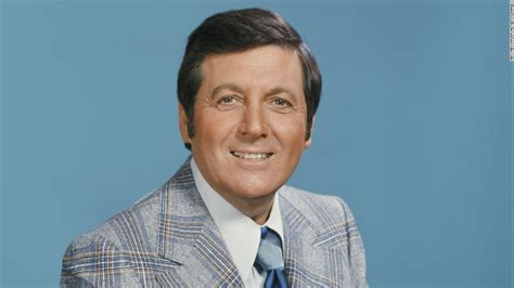 scow hall monty hall let s make a deal host dies at 96 cnn