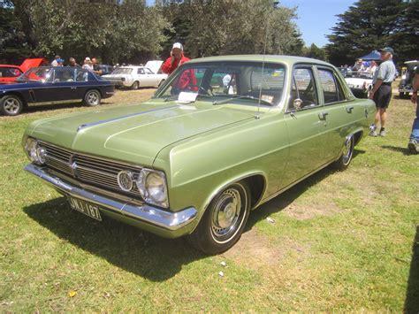 1967 Holden Premier file 1967 holden hr premier sedan jpg wikimedia commons