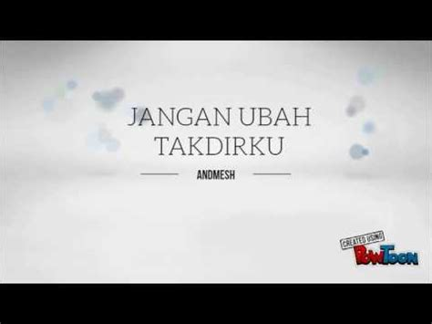 beautiful in white mp3 download stafaband jangan rubah takdirku gratis mp3 download stafaband