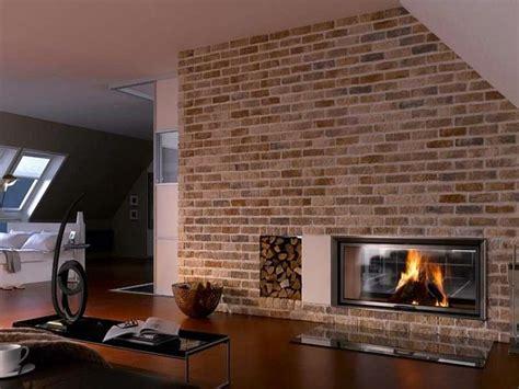 sassi per pareti interne decorare pareti interne in pietra foto 26 40 design mag