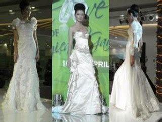 Gaun Pengantin Putih Krem program hidup sehat gaun pengantin putih masih tetap